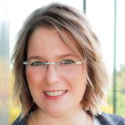 Andrea Bacher Vorschau