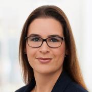 Claudia Baumanns