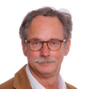 Lothar Panten