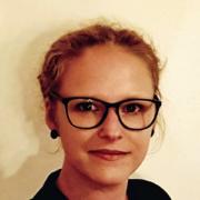 Magdalena Felder