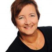 Rosemarie Bender