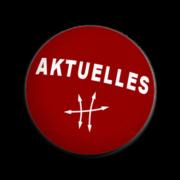 aktuelles-evolog-button