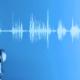 Interview Radio Lockerungen Corona Lockdown Psychologin