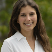 Anastasia Thalassinos